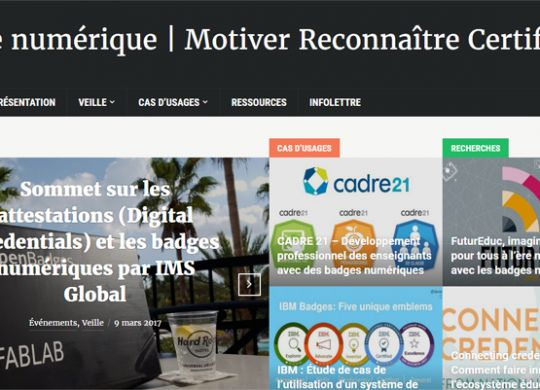 site-badgenumerique-mars2017