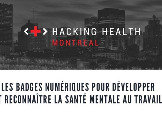 hacking-health-digital-badge-numerique-sante-mentale-pygmalionnumerique